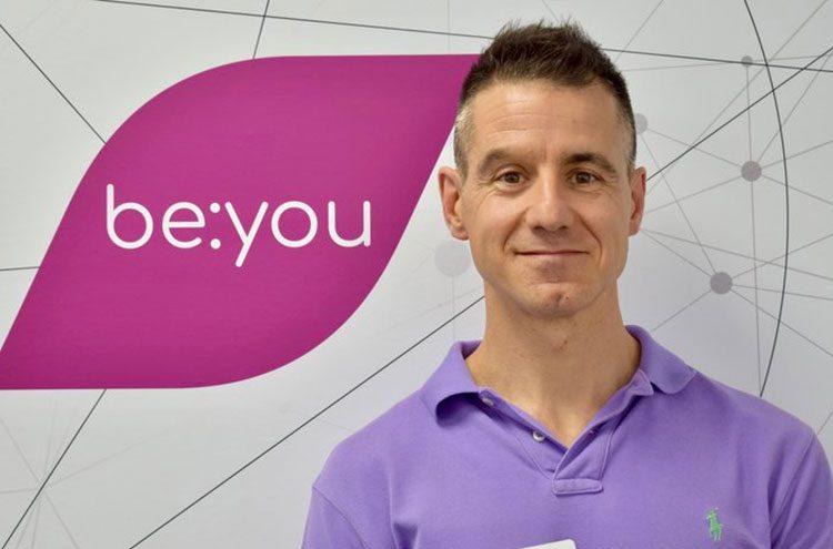 Oxford health gym expert