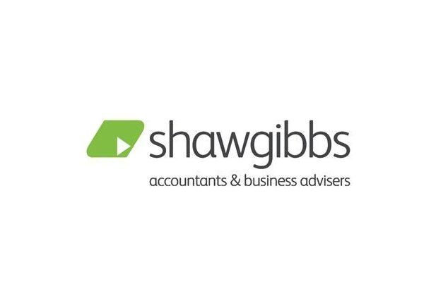 shaw-gibbs